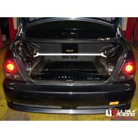 Задняя распорка стоек Toyota Altezza RS 200 (2000)