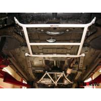 Передний нижний подрамник Toyota Avanza