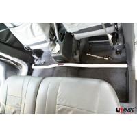 Салонный усилитель жесткости Toyota Avanza (2012)