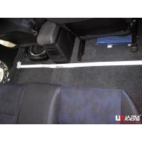 Салонный усилитель жесткости Toyota Caldina