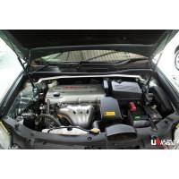 Передняя распорка стоек Toyota Camry XV50/XV55 2.0/2.5 Hybrid (2011-2018)
