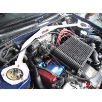 Передняя распорка стоек Toyota Celica T230 1.8 (2000)