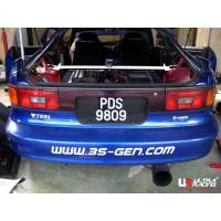 Задняя распорка стоек Toyota Celica ST183 2.0 (2WD) (1991)