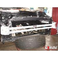Передний усилитель кузова Toyota Celica T230 1.8 (2000)