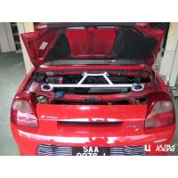 Задняя распорка стоек Toyota MRS (2000-2003)