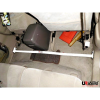 Салонный усилитель жесткости Toyota Rush (7 Seater)