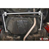 Задний стабилизатор поперечной устойчивости Toyota Starlet EP 91