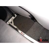 Салонный усилитель жесткости Toyota Starlet EP 80