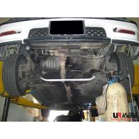 Передний нижний подрамник Toyota Starlet EP 72