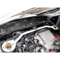 Передняя распорка стоек Toyota Starlet EP 72