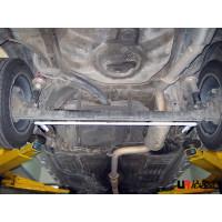 Задний стабилизатор поперечной устойчивости Toyota Starlet EP 72