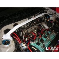 Передняя распорка стоек Toyota Starlet EP 91