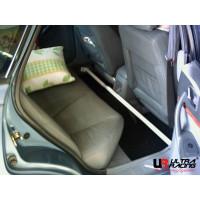 Салонный усилитель жесткости Toyota Vios