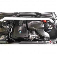 Передняя распорка стоек BMW E60 5 Series