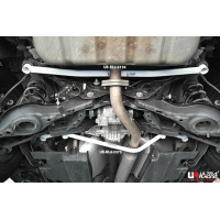Mazda CX-5 4WD Распорка заднего подрамника