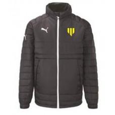 2016 Puma Whiteline Куртка KWM018M