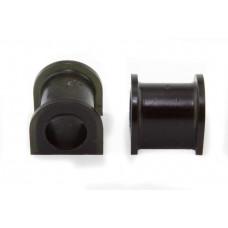 Втулка стабилизатора поперечной устойчивости 23мм W22119