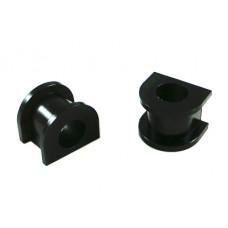 Втулка стабилизатора поперечной устойчивости 24мм W22960