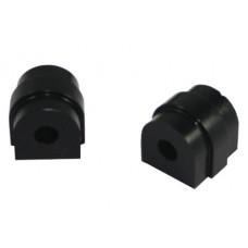 Втулка стабилизатора поперечной устойчивости 15мм W23399