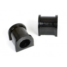 Втулка стабилизатора поперечной устойчивости 25мм W23554