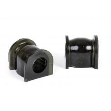 Втулка стабилизатора поперечной устойчивости 18мм W23561