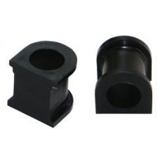 Втулка стабилизатора поперечной устойчивости 25мм W33243