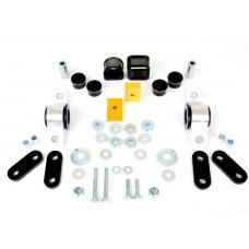 Комплект обязательных улучшений передней подвески WEK075